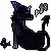 stolen-angell's avatar