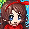 Stolen-Dreamer's avatar