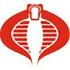 stolen-hearts's avatar