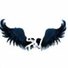 Stolen-Wings's avatar