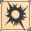 stolenarmsocks's avatar