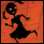 StolenBabies's avatar