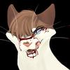 StolenBlade-x's avatar