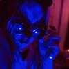 Stolenboredom's avatar