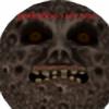 Stolenclockwork's avatar