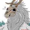 StolenGlaive's avatar
