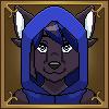 StolenMadWolf's avatar