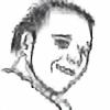 StolenProperty's avatar