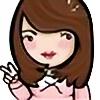 StolenStars's avatar