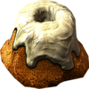 StolenSweetRoll6495's avatar