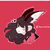 StoleYourCookiez's avatar