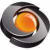 stolichenaya's avatar