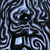stolide's avatar