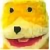 StolikRedNeck's avatar