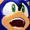 Stolken's avatar