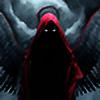 Stollen99's avatar