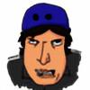 Stollrofl's avatar