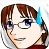 Stoltzy's avatar
