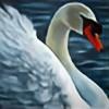 Stolvezen's avatar