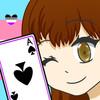 StomachGod's avatar