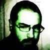 stomasmeyer's avatar