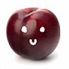Stomatopodaless's avatar