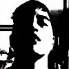 stompboxxx's avatar