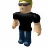 stomper1232's avatar