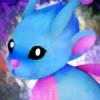 Stomphia's avatar