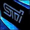 Stompinstu's avatar