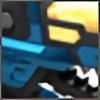 Stompy1's avatar
