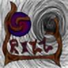 StompyChompy's avatar