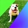 Stompynug's avatar