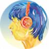 Stone-Enots's avatar