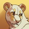 Stone-fly's avatar
