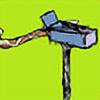 stone-gail's avatar