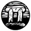 Stone-Pi-Comics's avatar