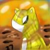 stone031's avatar