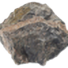Stone110's avatar
