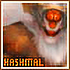 Stone2Gold's avatar