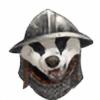StoneBattleAxe's avatar