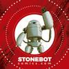 STONEBOT's avatar