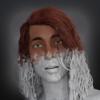 StoneButt's avatar