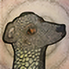 StoneButterflies's avatar