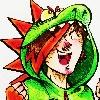 StoneByrd's avatar