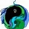 stonecarveriam's avatar