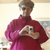 stonecipher2's avatar
