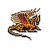 StoneCircles's avatar