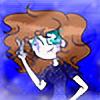 Stoned-Lemon17's avatar