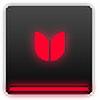 StonedBeaver's avatar